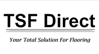 TSF Direct - Your Total Solution for Flooring