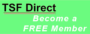 TSF Direct Memberships
